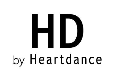 HD by Heartdance_logo_告知用