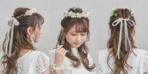 2019_08_mm_アイテム_flower_model-