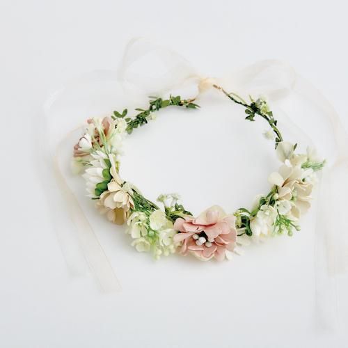mm_flower_1