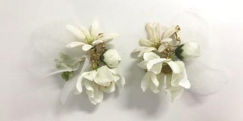 mm_flower_3