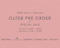 outerpreorder_news1080
