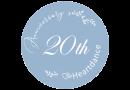 2021_Hd_20th_icon_design (4)